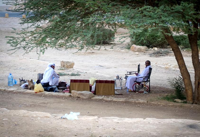 piknik-paikka